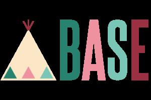 BASEロゴ画像