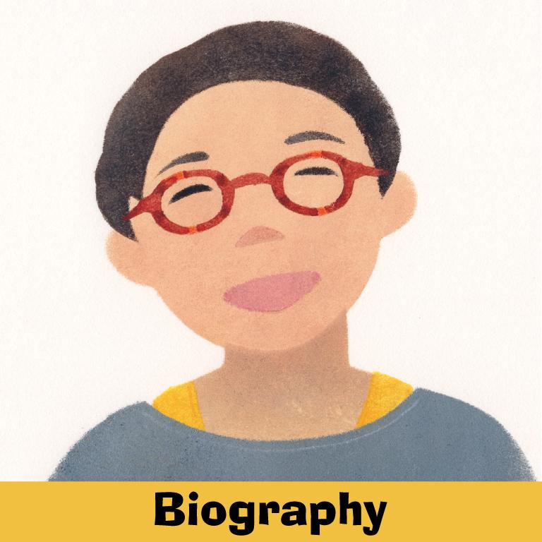 おざきしょうたのBiography