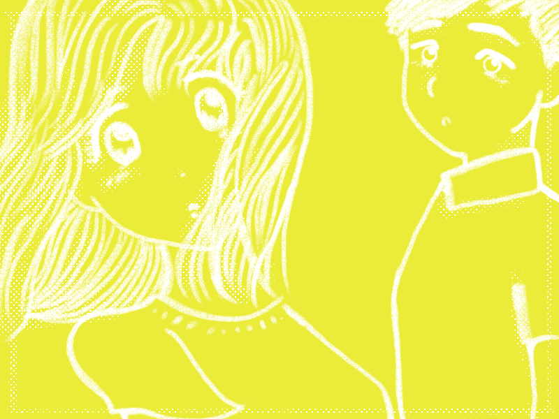 黄色の効果と使い時とイメージ
